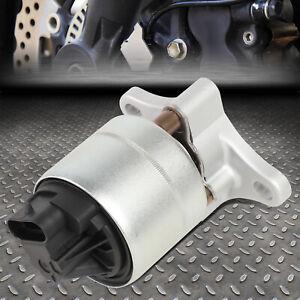 FOR 95-02 CHEVROLET CAMARO PONTIAC FIREBIRD 3.8L ENGINE EGR EXHAUST GAS VALVE