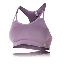 Extra leichte Damen-Fitnessmode für Fitness & Yoga