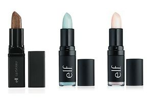 E.L.F. Studio Lip Exfoliator choose shade NIP ELF Free Shipping Authentic