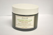 FRESH VITAMIN NECTAR VIBRANCY-BOOSTING FACE MASK 3.3 FL OZ
