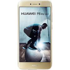 HUAWEI P8 lite 2017 16 GB Gold Dual SIM