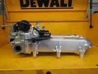 2011-2014 Ford Super Duty 6.7L OEM EGR cooler assembly 11 12 13 14 Powerstroke