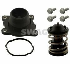 SWAG Thermostat, coolant 20 94 4685
