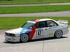 BMW m3 e30 s14-gruppo A & N-homologation-RACING/Motorsport/DTM