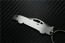 SUPRA PORTACHIAVI Keychain Schlüsselanhänger porte-clés Turbo RST GT GT4 MK4 DRIFT