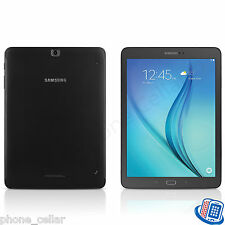 Samsung Galaxy Tab S2 SM-T810 Black WiFi 32GB 9.7in Tablet