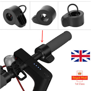 Throttle Accelerator Replacepart Part For Xiaomi Mijia M365 Electric Scooter UK