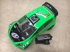 1:8 EP Onroad Chassis GR8LE-RA 4WD Brushless Rally Car RTR Absima GR8LE-RARTR