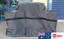 BBQ Cover waterproof outdoor Vermont Castings Premium Quality Grill 161cm