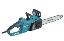 Makita Electric Chainsaw 35cm - UC3541A