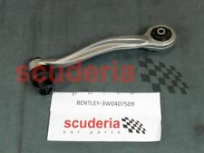 Bentley 3W0407509 Control Arm OEM Part Fits Continental Flying Spur GT GTC