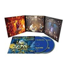Iron Maiden - Live After Death - Remastered (NEW 2CD)