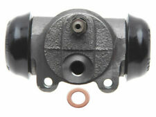 Fits 1951-1953 Dodge Truck Wheel Cylinder Front Right Raybestos 81262WD 1952 PG