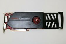 ATI FirePRO 3D Graphics V5800 1GB PCI Graphic Card 102-C01403(B)