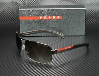 Details about  /Brand New Authentic Tom Ford Sunglasses FT TF 0747 01V TF747-D CYRUS 62mm