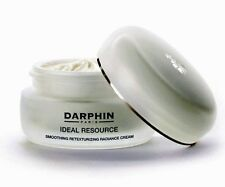 DARPHIN  - DARPHIN IDEAL RESOURCE  ANTI AGING   CREAM  -  50ml