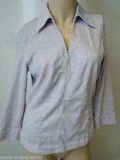 Business Tops & Shirts NEXT for Women