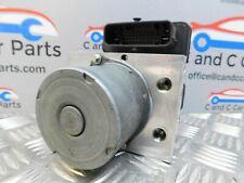 MERCEDES BENZ W212  E250 CDI ABS PUMP CONTROL MODULE UNIT A2124310148  18/6