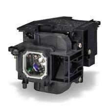 Alda PQ Original Beamerlampe / Projektorlampe für NEC P401W Projektor