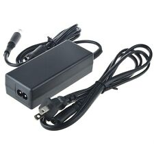 Generic AC Adapter Battery Charger for HP PROBOOK 4430S 4530S 6360B 6460B Power
