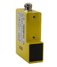 SICK WSU 26/2-130 Lichtschranke Näherungsschalter NEW