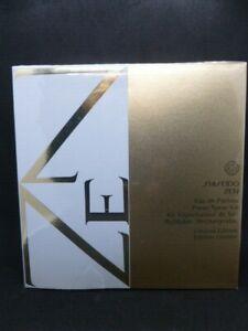 Shiseido Zen EDP Purse Spray Kit 3 x 15ml.