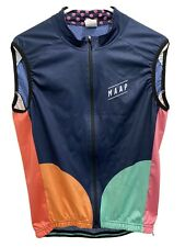 MAAP Cycling Gilet Vest