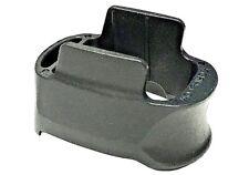 X-Grip For Sig Sauer P320/250C Full Size Mag in P250/320SC Sub C 9mm/40