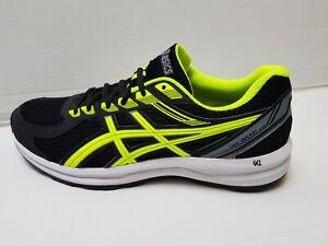 Asics Gel Braid Laufschuhe Sportschuhe Schuhe Running Freizeit Gr. 45 - 50 NEU