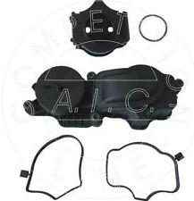 Separateur d huile deshuileur BMW serie 3 Compact (E46) 320 td 150ch