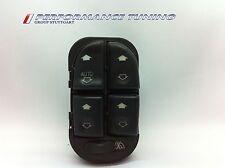 Ford Mondeo II 2 1996-2000 ALLE ! Schalter elektr. Fensterheber Vorne + Hinten