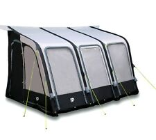 PRIMA by Bailey Ripstop Caravan Porch Awning Inflatable Air Awning 390