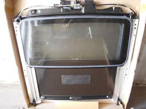 NEW OEM FACTORY DAEWOO 99-02 Leganza Sunroof Assembly 96487428