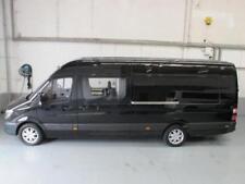 Premium Sound System XLWB Commercial Van-Delivery, Cargoes