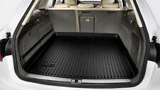 Audi Gepäckraumschale A6 AVANT ab Mj. 2011 - 4G9061180