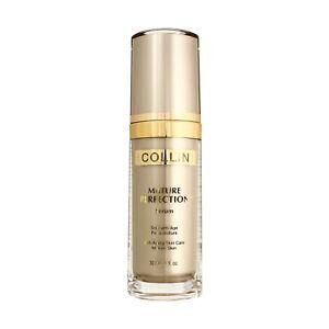 G.M. GM Collin Mature Perfection Serum Anti Aging Skin 30 ml 1 oz New EXP 8/2022