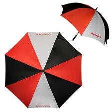 Genuine Honda Golf Umbrella  ( ** HONDA MERCHANDISE RANGE ** )