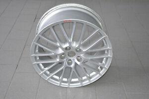 Aston Martin Vantage V8 Alloy Wheel Rim Rear 9,5 J x19 9G33-1007-DA