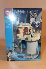 LEGO Harry Potter 4753 Sirius Black's Escape New Sealed