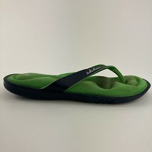 Ambiente Tía espina  adidas fit foam sandals products for sale | eBay