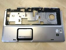 HP Pavilion DV9000 DV9500 DV9700 Palmrest Middle Cover + Touchpad 432977-001 #2