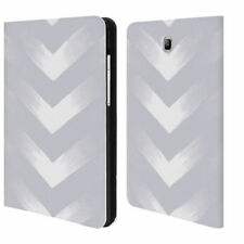 Accessori grigio Samsung per tablet ed eBook