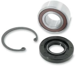 Drag Specialties 1120-0217 Inner Primary Mainshaft Bearing/Seal Kit