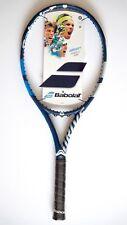 Babolat Drive G Tennis Racquet Grip Size 4 1/4 New (One Left)