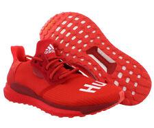 Adidas Solar Hu Pharrell Williams Mens Shoes