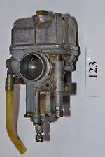 DUCATI 350 GTL GTV 500-CARBURATORE CARB CARBURATOR n. 2