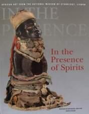 BOEK/LIVRE : African Art (afrikaanse kunst,Zombo,Nkanu,Yaka,kongo Kasai,Dinga ..
