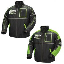 Arctic Cat Factory Snowmobile Jacket 2018