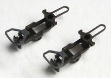2 x Jouef Couplings, European Type, spares, HO gauge