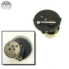 Display Temperatura BMW K1200RS (589)